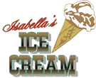 Isabella's Ice Cream Parlor – Lititz PA – Hand Dipped Ice Cream
