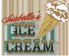 Isabella's Ice Cream Parlor – Lititz PA – Hand Dipped Ice Cream